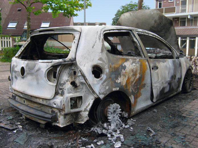 Autoverzekering voor Friezen het voordeligst