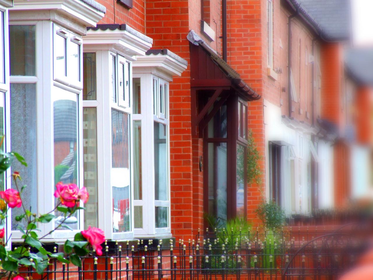 Gemeenten, huurders en woningcorporaties: grote behoefte aan betaalbare huurwoningen blijft