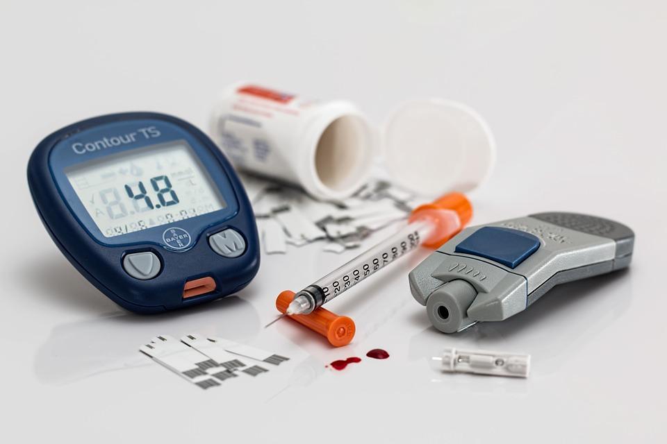 Wil jij je eigen medische gegevens beheren?