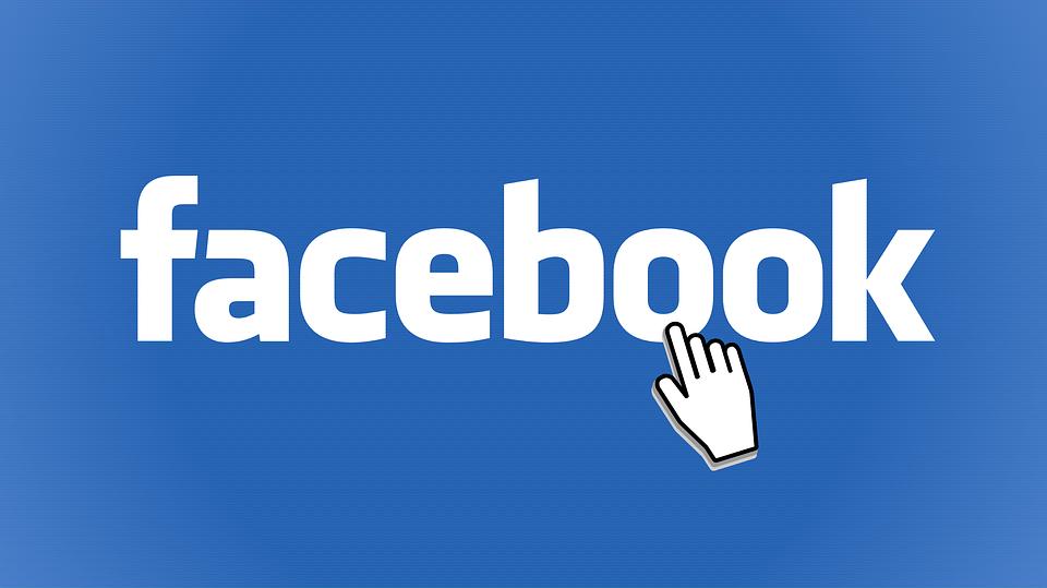 Zorgeloos op Facebook, doe je zo