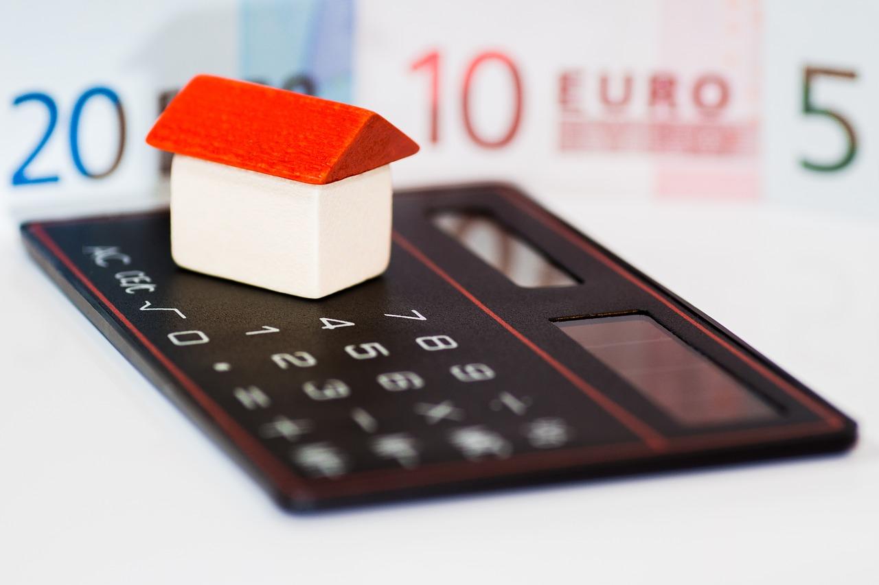 De makelaar: geldverspilling of betalen voor deskundigheid?