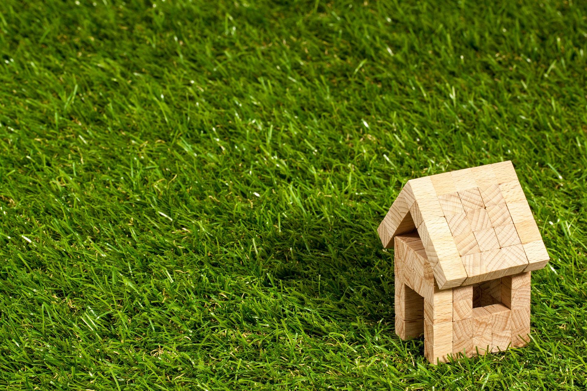 Aantal hypotheekaanvragen blijft toenemen