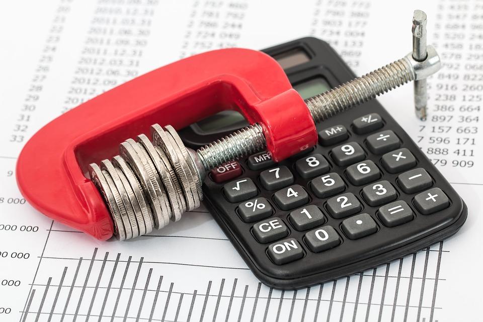 Kun jij straks je aflossingsvrije hypotheek afbetalen?