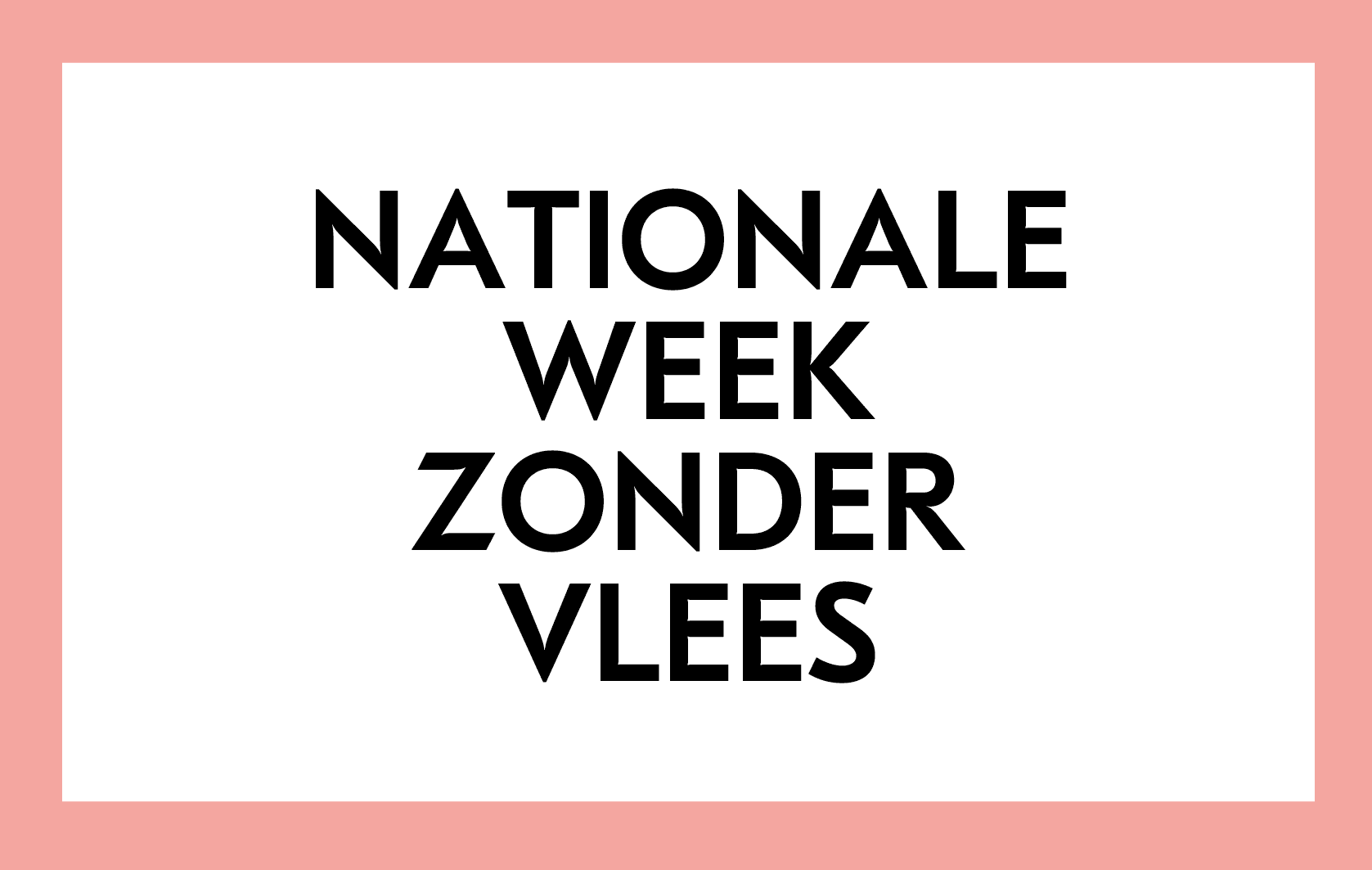 ANWB start fietsinzamelingsactie in Zwolle