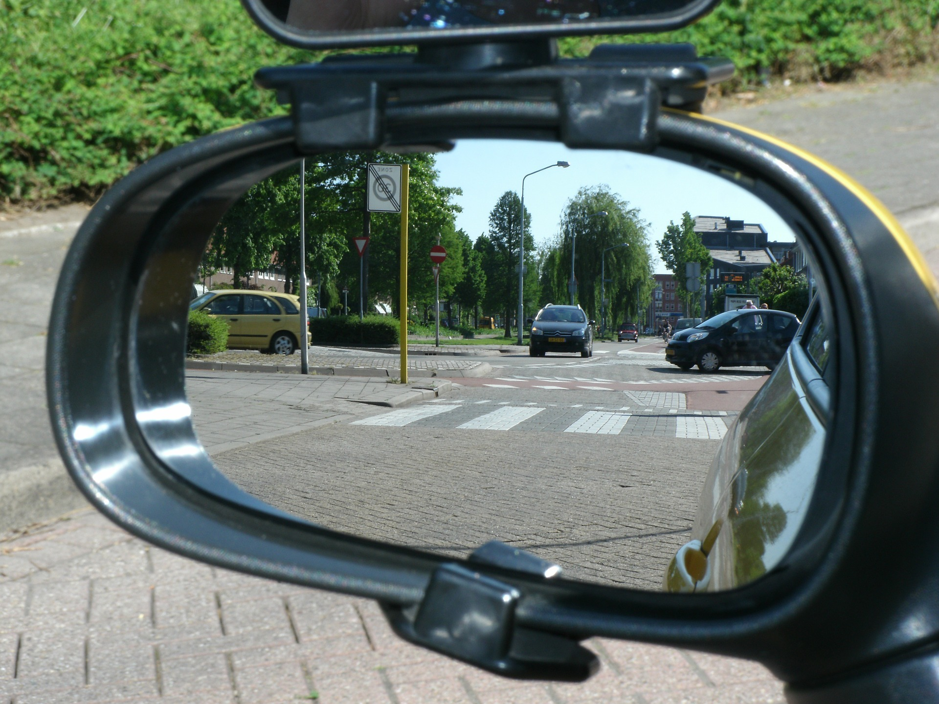 ANWB-leden in Overijssel geven prioriteit aan verkeersveiligheid