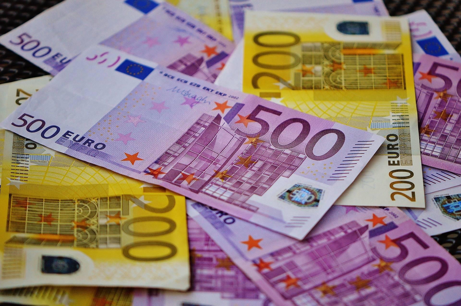 ANWB Fonds geeft € 10.000 aan mooiste project uit Gelderland