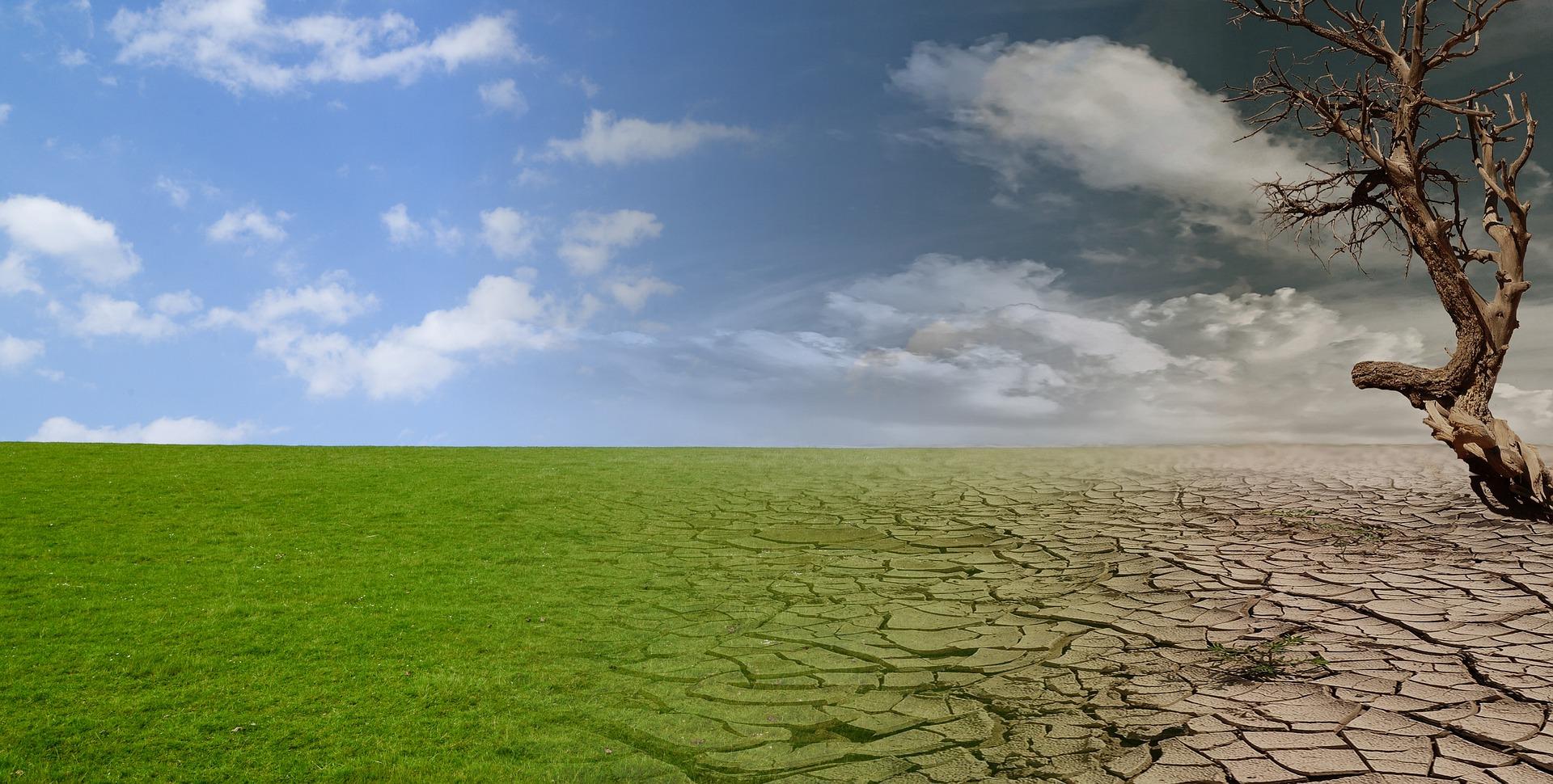 Klimaatbestendigheid van woning houdt nog niet veel mensen bezig