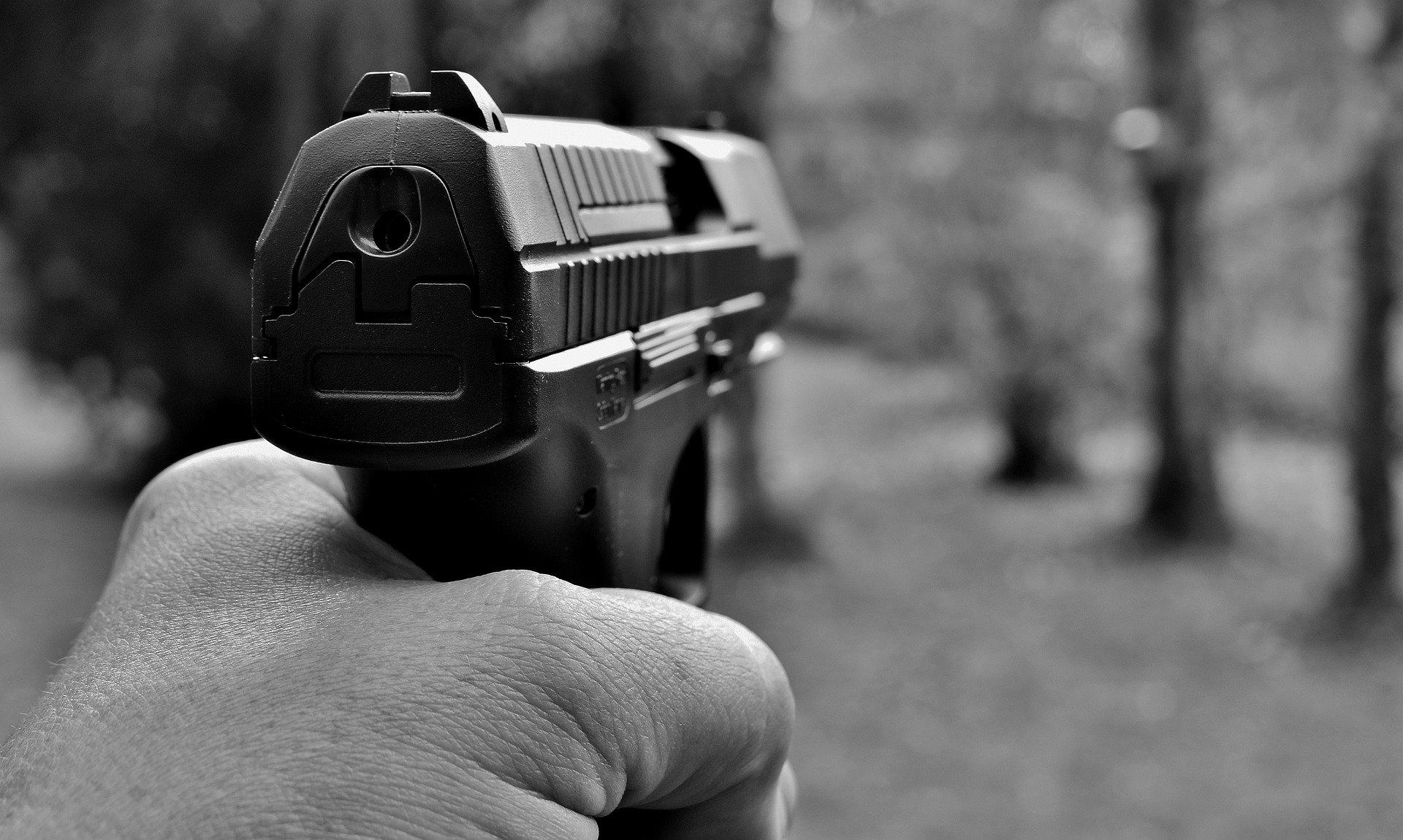 Aantal slachtoffers moord en doodslag vorig jaar toegenomen