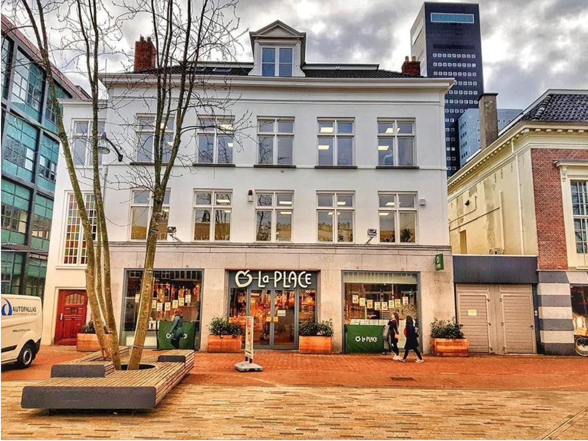 CliQi, vernieuwend en transparant online marketing bureau voor kleine en middelgrote bedrijven in Nederland