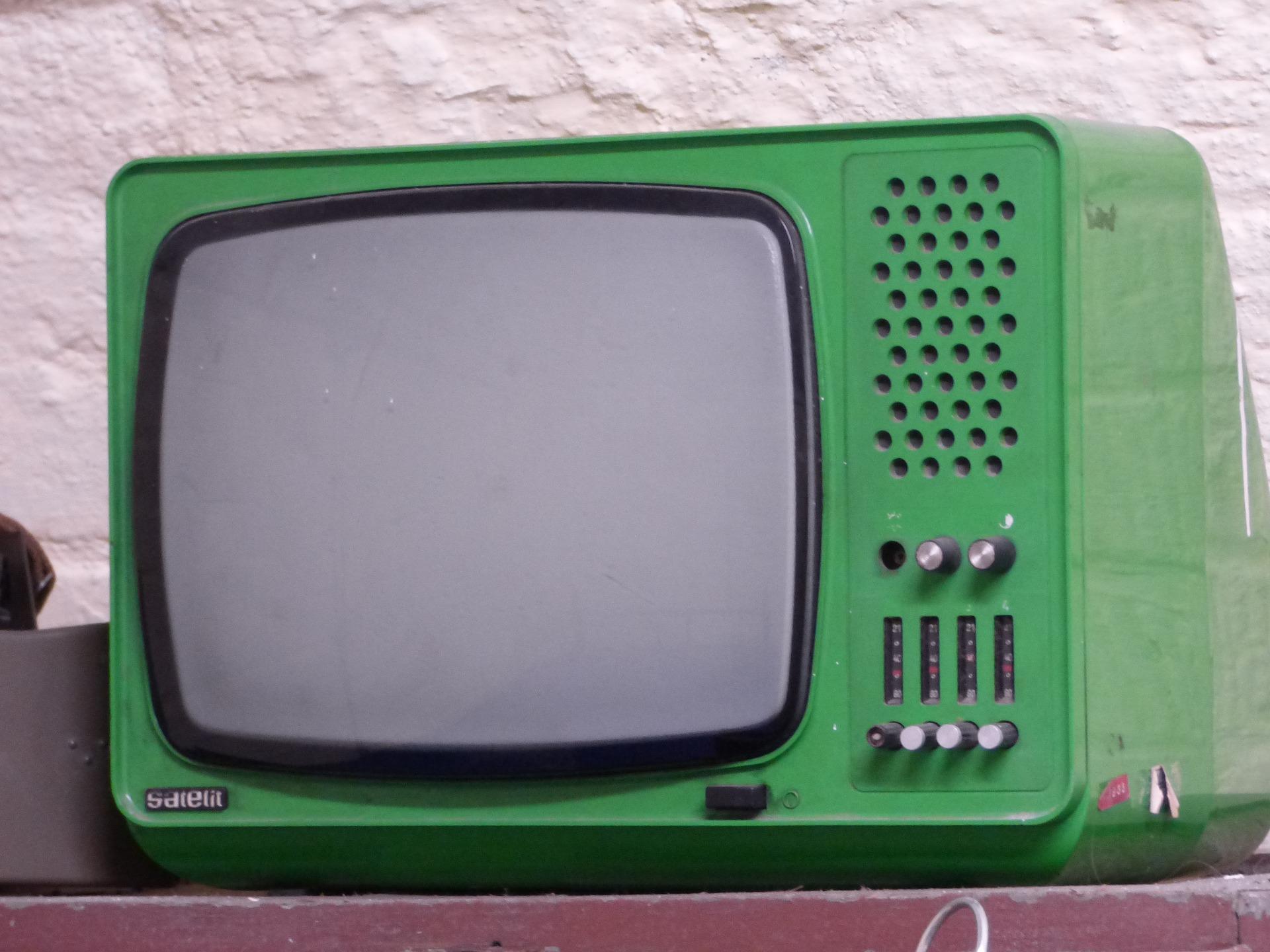 Lekker onder een kleedje op de bank dit najaar met deze tv-programma's